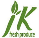 JK Fresh Produce Ltd logo